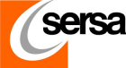sersa Group