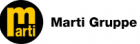 Marti Group