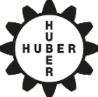 Huber Mechanik